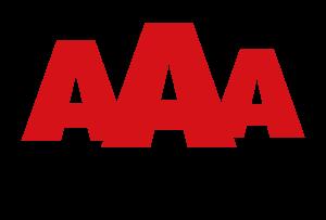 AAA-logo-2021