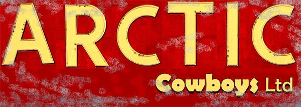 Arctic Cowboys Ltd Oy